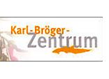 Karl-Bröger-Zentrum